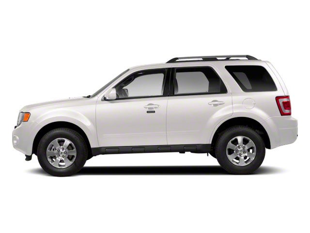 2012 Ford Escape Xlt 2wd W Low Miles Automatic Amp Alloys