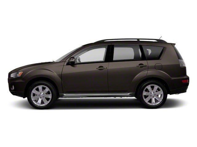 Jt Auto Sales >> 2013 Mitsubishi Outlander SE 4WD FOG LIGHTS Middleburg Heights OH | Cleveland North Olmsted ...