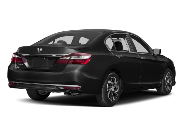2017 honda accord sedan lx middleburg heights oh cleveland north olmsted elyria ohio. Black Bedroom Furniture Sets. Home Design Ideas