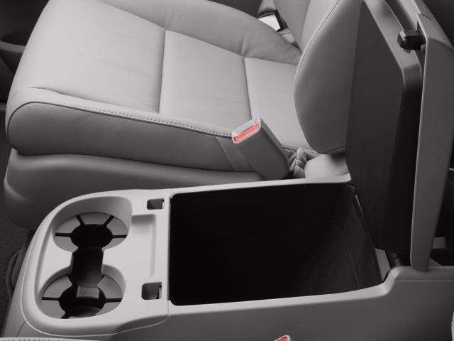 2017 Honda Odyssey Ex L Middleburg Heights Oh Cleveland