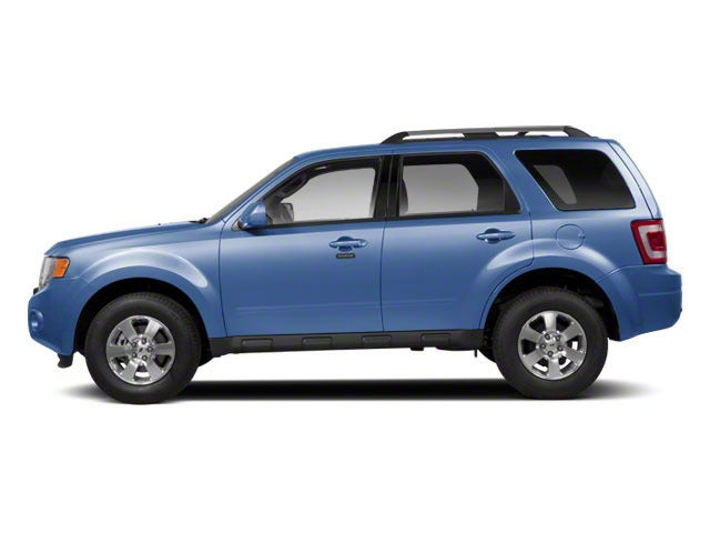2010 Ford Escape Xls Keyless Entry Alloys Budget Suv In Middleburg Heights
