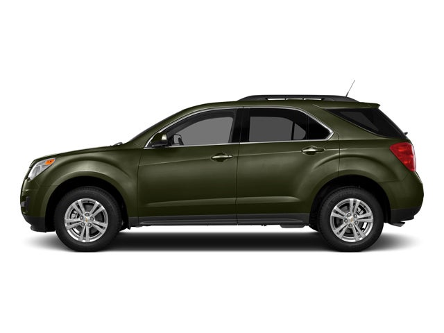 2015 chevrolet equinox lt middleburg heights oh cleveland north Chevrolet Equinox Accessories 2015 chevrolet equinox lt in middleburg heights oh sunnyside auto group