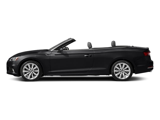 first top performance cars convertible drive side drivers price cabriolet engine audi view down l