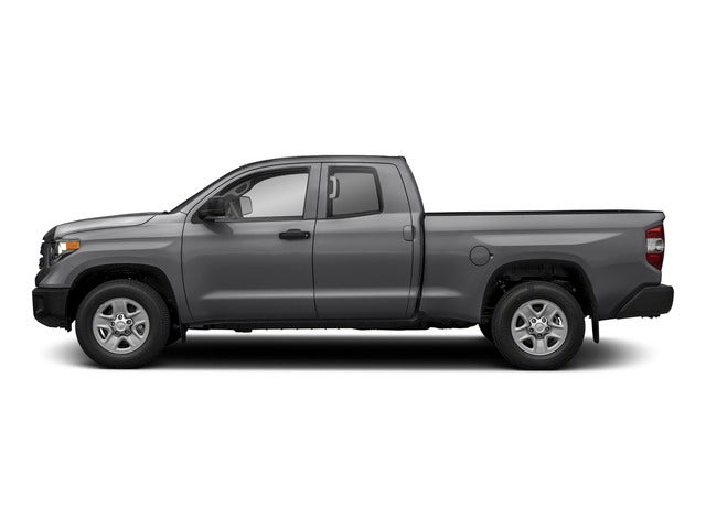 2018 toyota tundra 4wd sr5 double cab 6 5 39 bed 5 7l ffv middleburg heights oh cleveland north. Black Bedroom Furniture Sets. Home Design Ideas