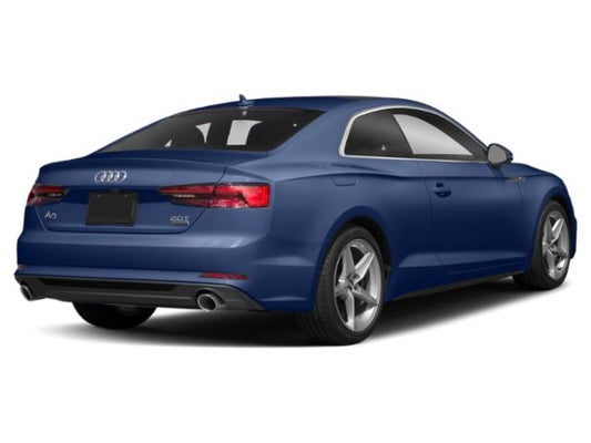 2019 audi a5 coupe premium plus middleburg heights oh | cleveland