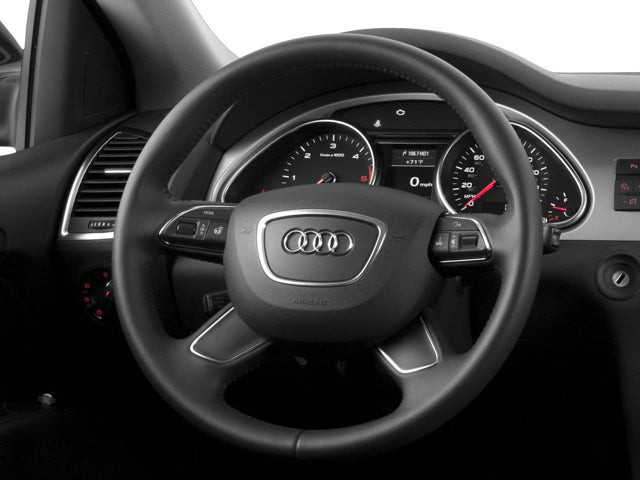 national lifestyle and a test new road audi motoring at from produces supercharged the almost