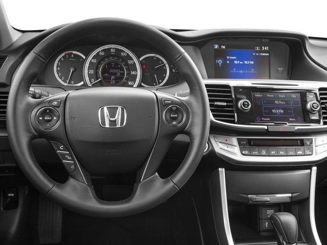 drive first accord sport hybrid honda carsguide reviews review car