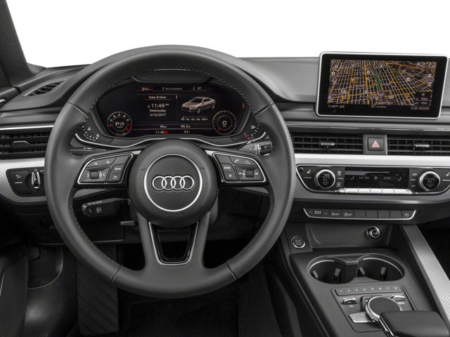 2018 audi a5 coupe. 2018 audi a5 coupe premium plus in middleburg heights, oh - sunnyside auto group