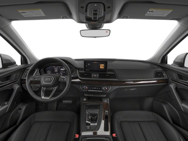 Audi Q Premium Middleburg Heights OH Cleveland North Olmsted - Audi 2018